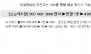 1000원대 극비 바이오주, 3500억 초대박 터졌다!