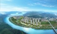 현대엠코, 진주 평거4지구에서 1800가구 대단지 아파트 공급