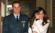 윌리엄 결혼제복 '깜짝 선택'…진홍색 육군 제복 입는다