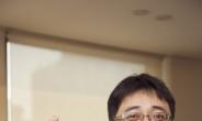 <피플>금융업계 최초의 '중고차 박사' 탄생...아주캐피탈 김형준 과장