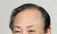 """김승유 하나금융 회장, """"외환은행 매매계약, 이번주내 계약연장 확정 기대"""""""