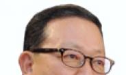 아시아나 '투자적격' 신용등급 획득