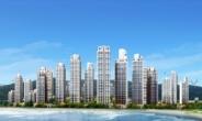 STX건설, 경남 거제에 1030가구 대단지 아파트 공급한다