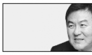 """<월례 좌담회>신제윤 금융위원회 부위원장 """"가계빚·부실PF 감독 사각지대 축소"""""""