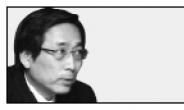 """<월례 좌담회>김태준 한국금융연구원장 """"금융산업 글로벌화 업종별 차별전략을"""""""