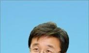 """김우영 은평구청장 """"'은평형' 원주민 재정착률 제고방안 추진"""""""