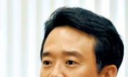 """<한나라 7ㆍ4 全大 당권주자 인터뷰>남경필 """"4選 40대 당대표가 40대 고민 해결"""""""