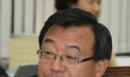 박근혜의 위력…상임위 배치에도 통한다?