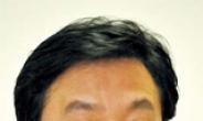 """<한나라 7ㆍ4全大 당권주자 인터뷰>원희룡 """"3選 포장도로 접고 가시밭길 자청"""""""