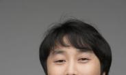 '달인' 김병만 이젠 강사 달인?