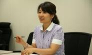 신한카드 천사 '작지만 큰 변화가 봉사의 힘'