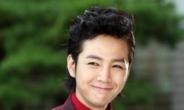 장근석, 윤석호 감독 '사랑비' 출연