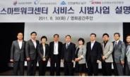 인천시 남구, 전국 지자체 최초 스마트워크 환경 조성