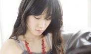 신예원, 한국인 최초로 '라틴 그래미 어워드' 노미네이션