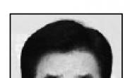 """<헤럴드 디자인포럼 2011>김진표 민주당 원내대표…""""미래먹거리 전폭 지원"""""""