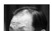 """<헤럴드 디자인포럼 2011>황우여 한나라당 원내대표…""""디자인멘토 역할하길"""""""