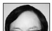 """<헤럴드 디자인포럼 2011>김용환 수출입은행장…""""디자인산업 발전 초석"""""""