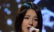 <포토뉴스> 다비치 강민경, 노래하는 '바비인형'