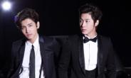 동방신기, 日 2011 인기 검색어 1위!