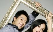 2011 중화권 연예계…별의별 뉴스 '다나와'