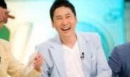 지상파 뉴스, 평소와 비슷…유일한 예능 '안녕하세요' 시청률 '껑충'