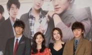 '총각네 야채가게', 종편 드라마 시청률 견인차 역할 할까?