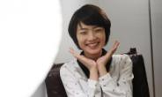 """'간디작살' 안영미 """"우연히(?) 합격한 공채 개그맨, 영화로 연기 도전"""""""