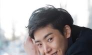 신예 박민우, '바울이'를 만나 날개를 달다(인터뷰)