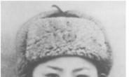 <김정일 사망> KBS, 특별기획 김정일 3부작 22~24일 밤 9시40분 방송