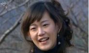 '짝' 애정촌 19기 최고 퀸카는 몸짱녀