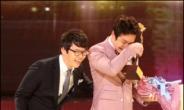 김병만은? 유재석은? 2011 KBS 연예대상 잡음 시끌
