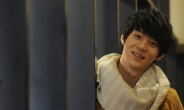 """'천일의 약속' 박유환 """"유천이 형 연기 보고 배우 결심, 수애 선배 프로답다"""""""