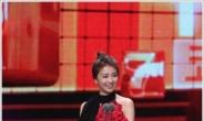 박하선 'MBC 연예대상'서 눈물 펑펑