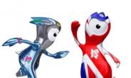 런던올림픽 개막 200일 앞으로..티켓예매 오류도 발생