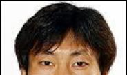2002년 한ㆍ일월드컵 스타 송종국, 은퇴선언