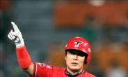 '야구천재' 이종범 은퇴 후폭풍?
