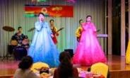 중국 최대 규모 단둥의 북한식당에 무슨 일이?