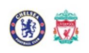 리버풀, 첼시에 'FA컵 복수'