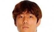 월드컵 최종 예선 대표팀 명단 발표...박주영 제외