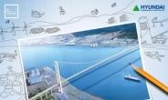 현대건설, 상생협력을 위한 '2012 현대건설 기술대전'