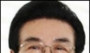 """5000억달러 발판삼아 1조달러 시대 열겠다!""""…최삼규 대한건설단체총연합회장 인터뷰"""