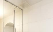 쌍용건설, 세계 3대 디자인 어워드 석권