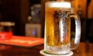 생맥주의 진실…김 빠진 맥주, 알고보니 세균이 무려…