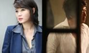 '도둑들' 김혜수, 성숙한 매력-독보적 존재감 '호평 봇물'