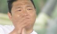 """싸이 폭풍 눈물 """"최고 감동 경험"""".. '슈퍼스타K4'"""