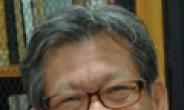 EBS '지식채널e' 주4회로 확대개편…유홍준 교수의 '문화유산 시리즈' 신설