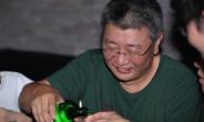 """'미운 오리 새끼' 곽경택 감독 """"초심으로 돌아가 청년의 심정으로.."""""""