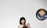 '다이어트워6' 100㎏ 여성 도전자, 4개월 만에 S라인 변신
