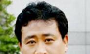 """""""투란도트 뮤지컬화는…여전히 문턱 높은…오페라 대중화 첫걸음"""""""