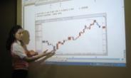 영어, 수학보다 중요한 건 '금융' 교육?